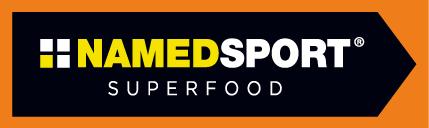 namedsport_logo